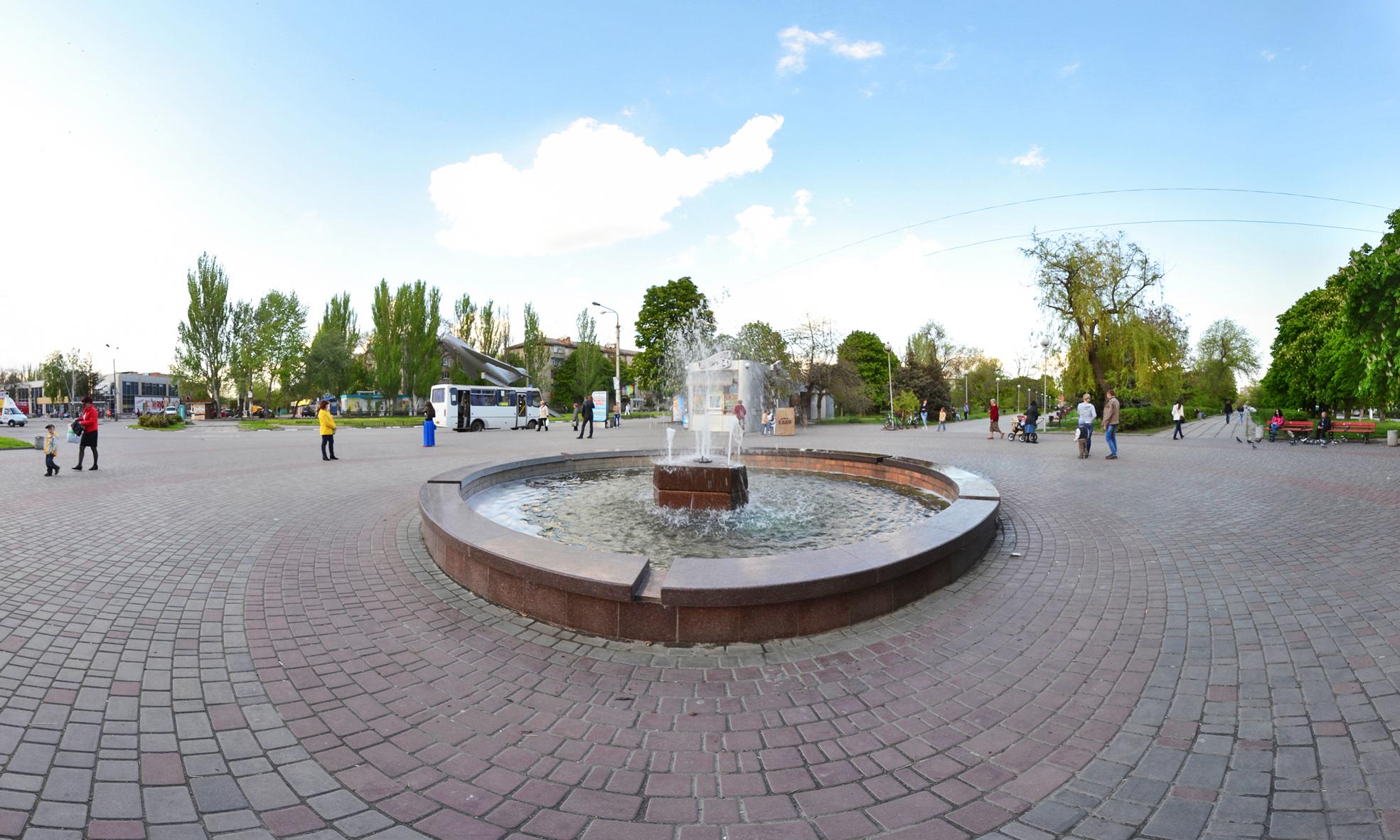 Fontan_ (2)