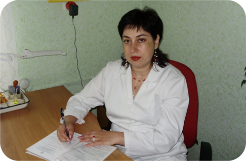 AlmazOlga