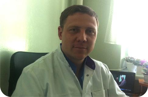 Mametyev