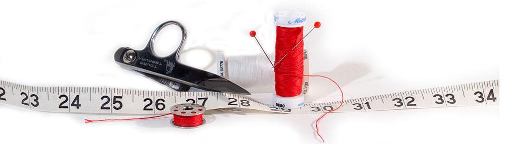 Почему выгодно шить вещи на заказ?