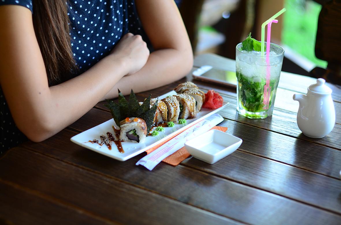 Burger_time_ (3)