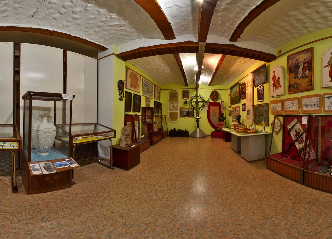 Museum_ (3)
