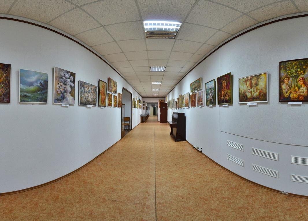 Museum_ (8)