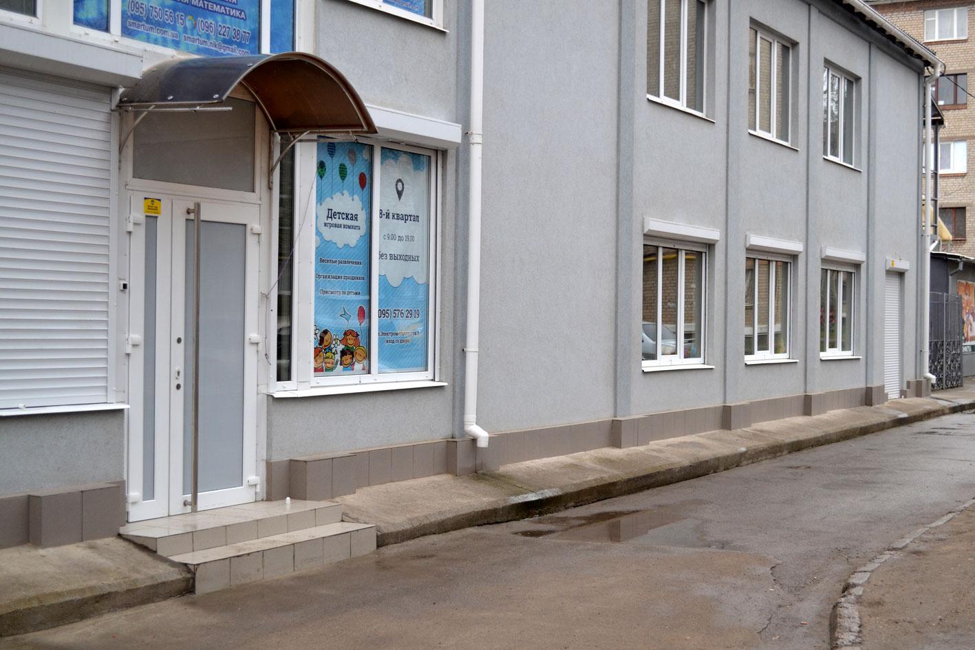 Ladushki_fasad