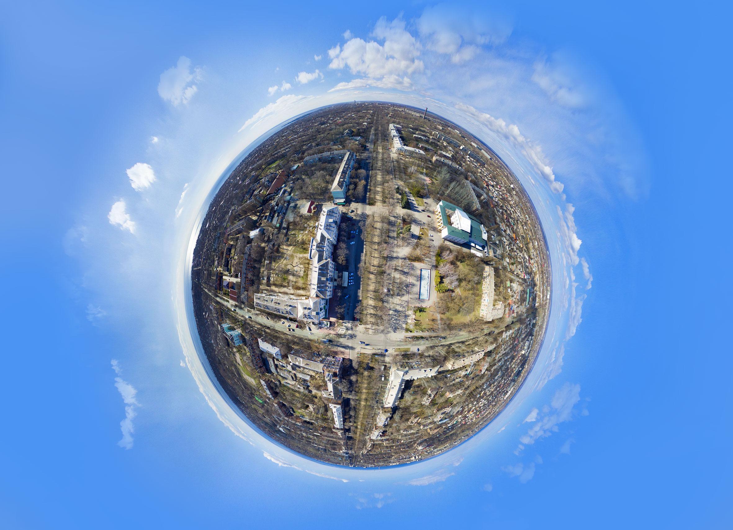 Panorama_Elit_planet