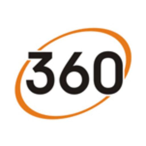 360 | Никополь