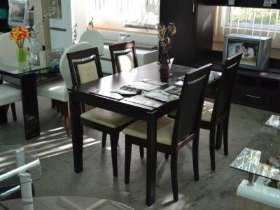 Салон-магазин Любимая мебель