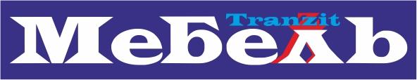 Tranzit_logo