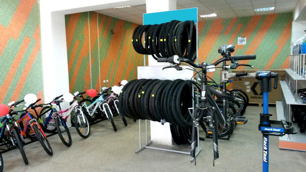 BikeService_3
