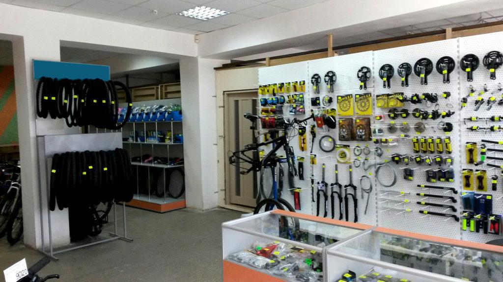 BikeService_4
