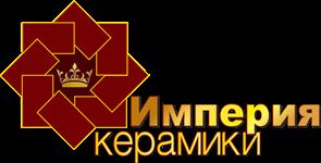 Кафель и сантехника - Сеть магазинов Империя керамики