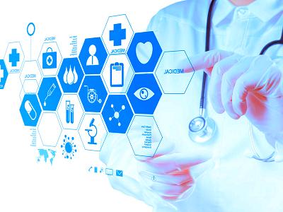Специалист (Никополь) | Медицинские услуги