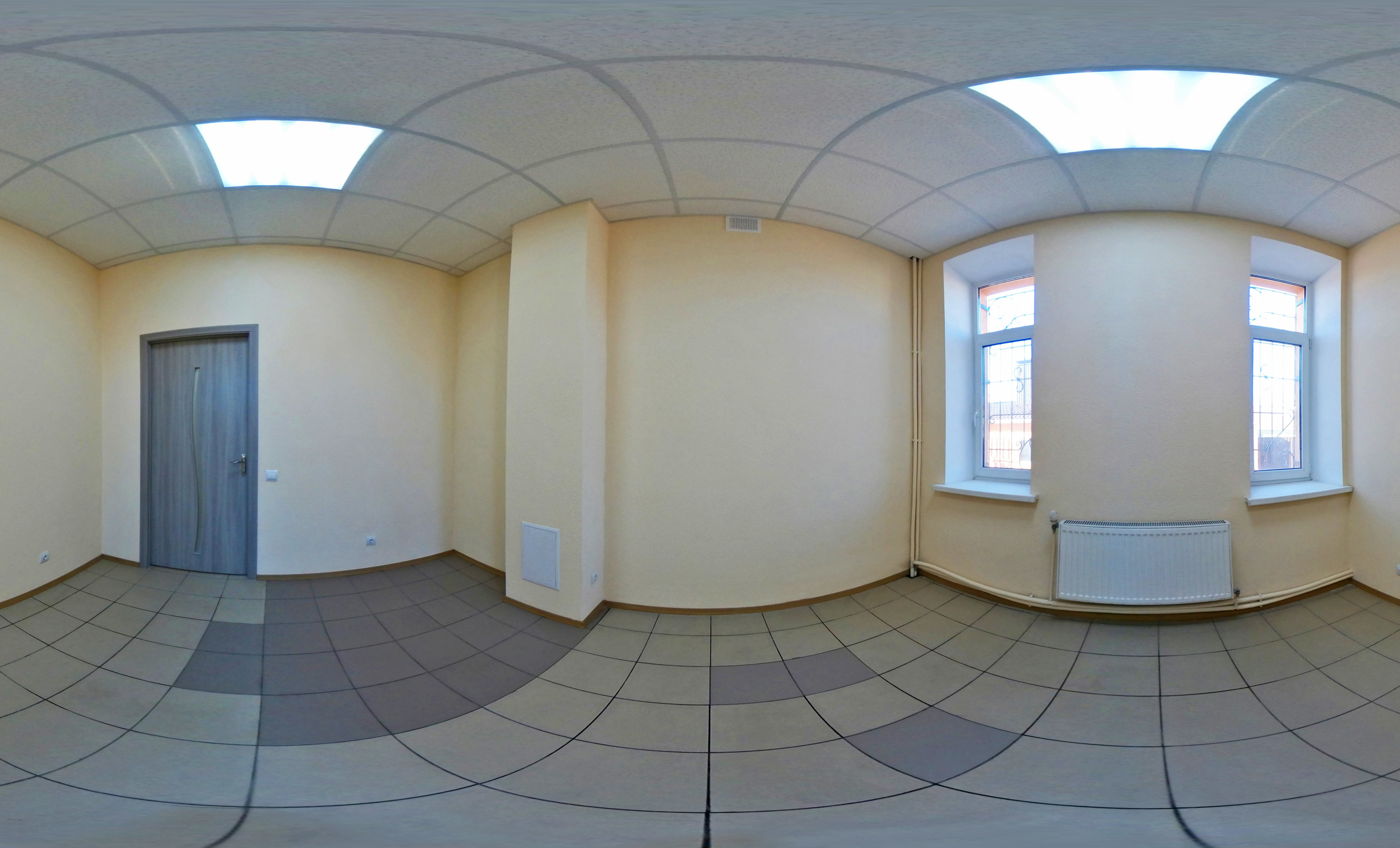 Аренда офисов в никополе поиск помещения под офис Рословка улица