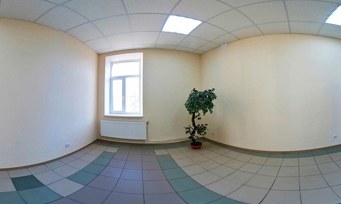 Аренда офисов в никополе Снять офис в городе Москва Белогорская 1-я улица