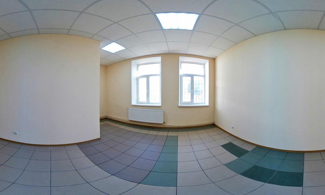 Аренда офисов в никополе Аренда офиса 60 кв Миргородский 1-й переулок