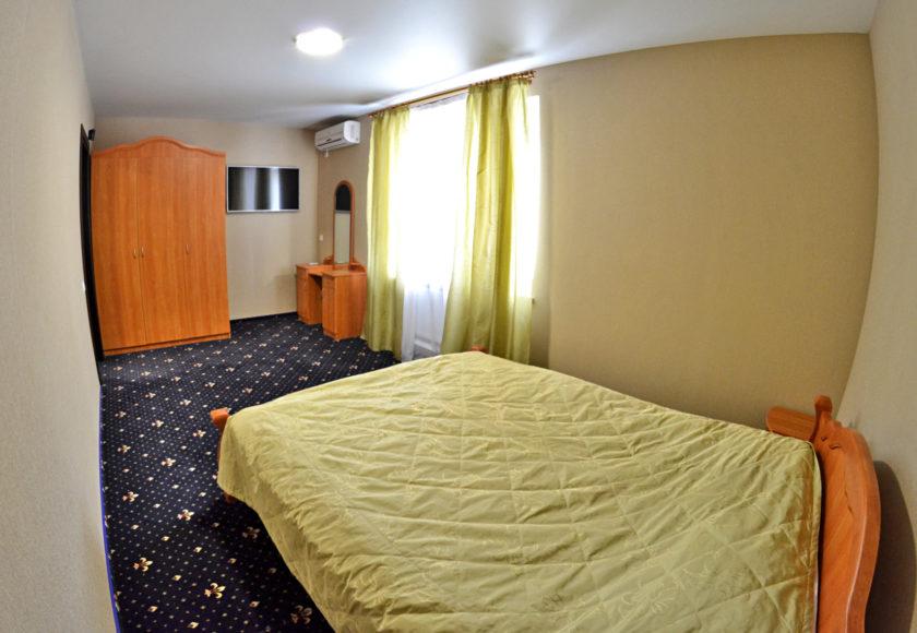 Hotel17_ (10)