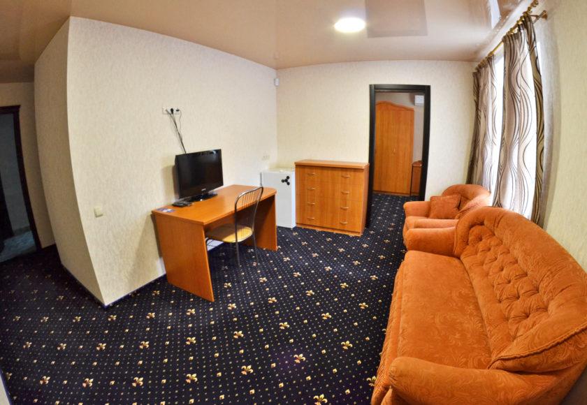 Hotel17_ (12)