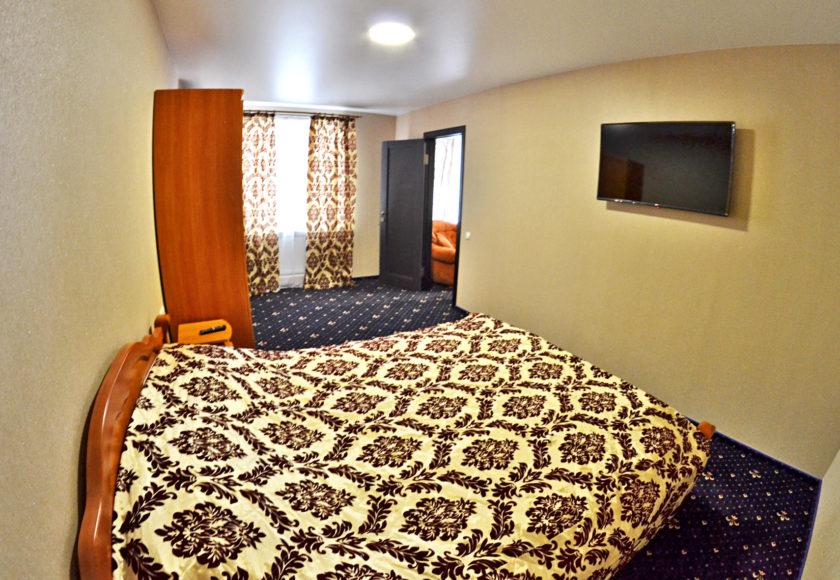 Hotel17_ (13)
