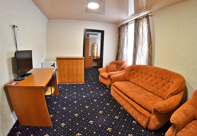 Hotel17_ (14)