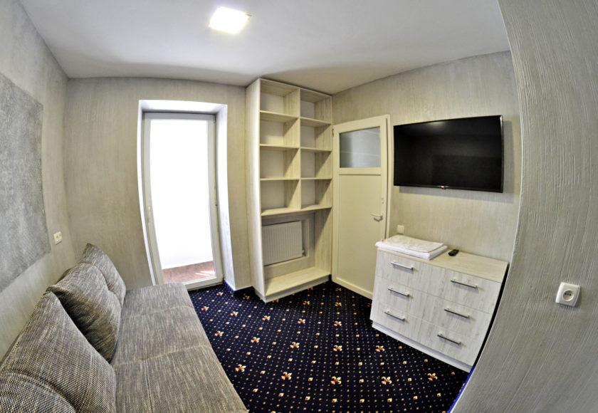 Hotel17_ (2)