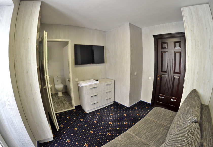 Hotel17_ (3)