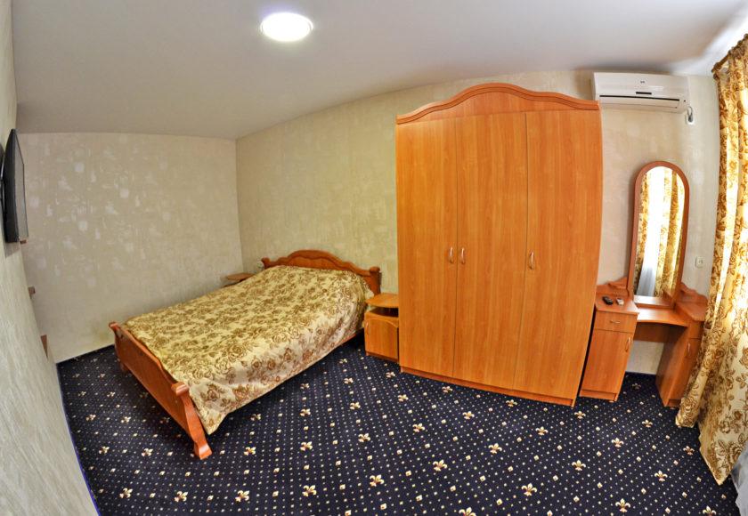 Hotel17_ (4)