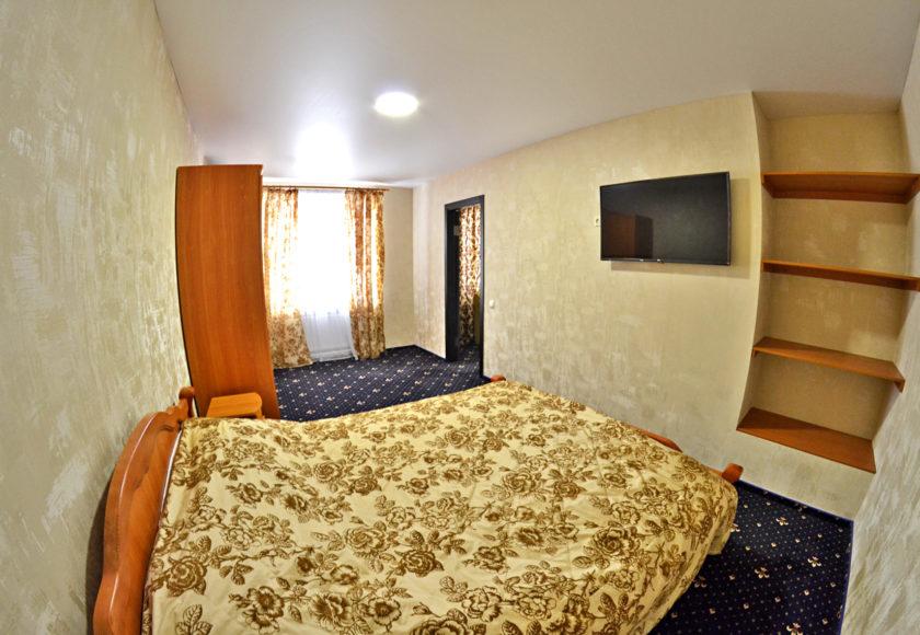 Hotel17_ (5)