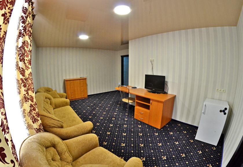 Hotel17_ (6)