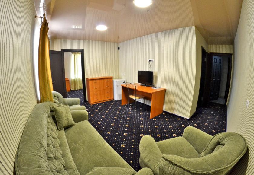 Hotel17_ (8)