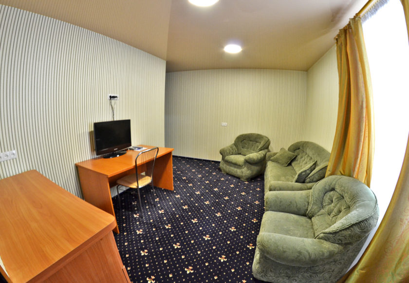 Hotel17_ (9)